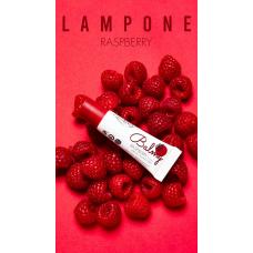 Balmy gusto Lampone